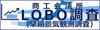 LOBO調査